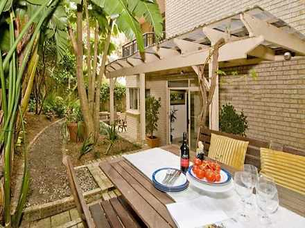 2/30 Roberts Street, Rose Bay 2029, NSW Terrace Photo