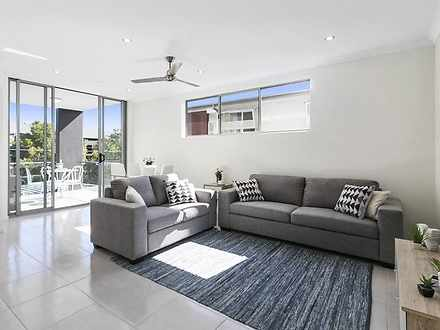 10/20-22 Dwyer Street, Nundah 4012, QLD Apartment Photo