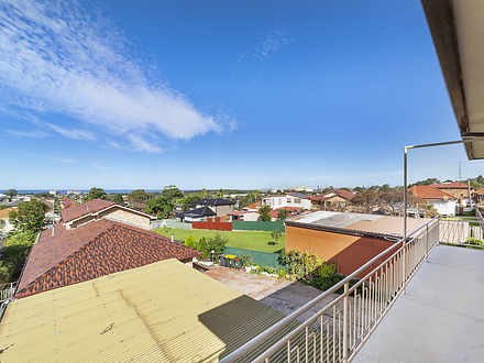 2/31 Mckenzie Avenue, Wollongong 2500, NSW Apartment Photo