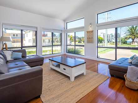7 Sandy Place, Long Beach 2536, NSW House Photo