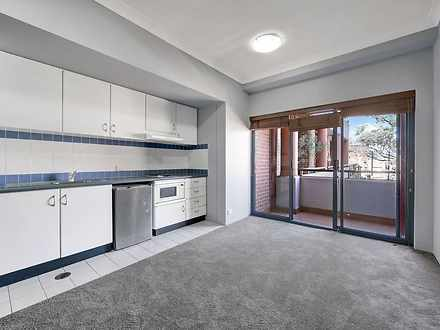 52/4-8 Waters Road, Neutral Bay 2089, NSW Apartment Photo