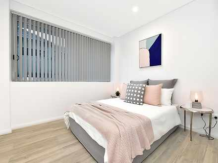 302/27-29 Andover Street, Carlton 2218, NSW Apartment Photo