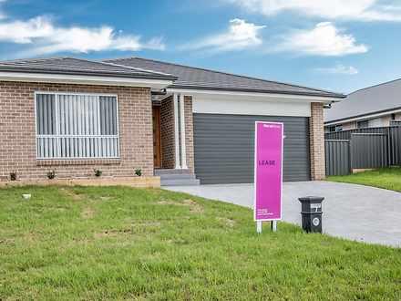 7 Warden Close, Bolwarra Heights 2320, NSW House Photo