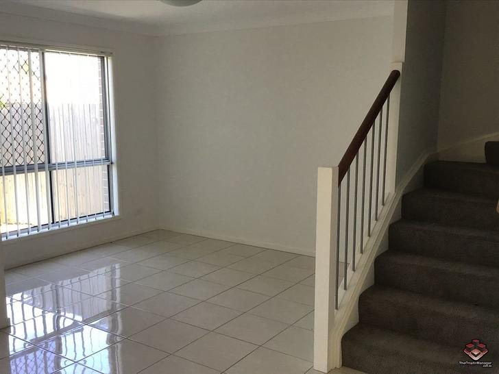 ID:21074153/6 Clearwater Street, Bethania 4205, QLD Townhouse Photo
