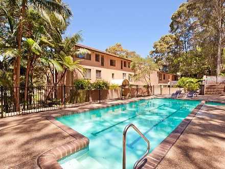 67/25 Best Street, Lane Cove 2066, NSW Apartment Photo