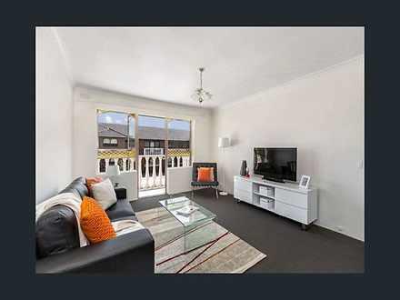 3/30 Whitehall Street, Footscray 3011, VIC Flat Photo
