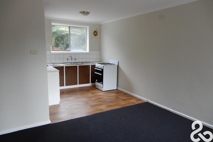 5/63 Pender Street, Thornbury 3071, VIC Apartment Photo