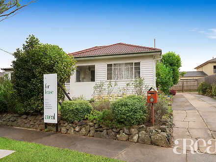 27 Davey Street, Box Hill 3128, VIC House Photo