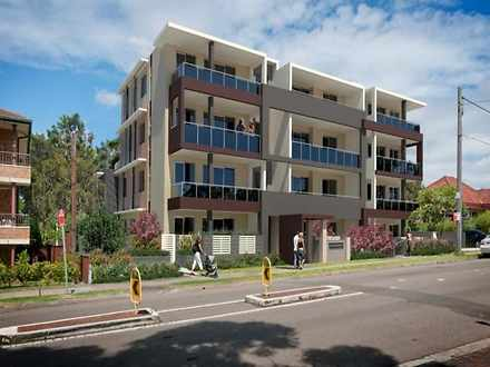9/33-37 Gray Street, Kogarah 2217, NSW Apartment Photo