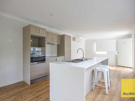 4/27 Howsan Street, Mount Gravatt East 4122, QLD Townhouse Photo