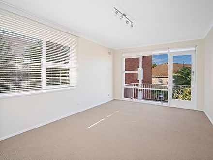 9/27 Murdoch Street, Cremorne 2090, NSW Apartment Photo