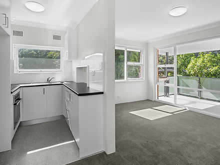 9/22 Ashburner Street, Manly 2095, NSW Apartment Photo