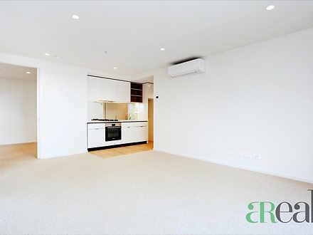 G03/21 Plenty Road, Bundoora 3083, VIC Apartment Photo