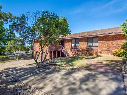 67 Deloraine Drive, Leonay 2750, NSW House Photo