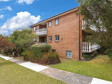 22-28 Calder Road, Rydalmere 2116, NSW Unit Photo