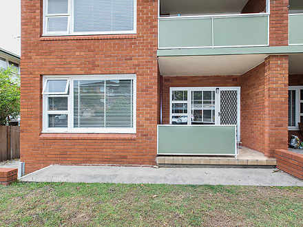 3/1 Letitia Street, Oatley 2223, NSW Apartment Photo