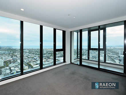 5006/45 Clarke Street, Southbank 3006, VIC Apartment Photo