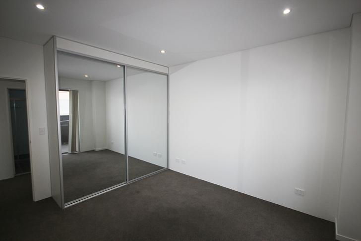 9/33-37 Gray Street, Kogarah 2217, NSW Apartment Photo