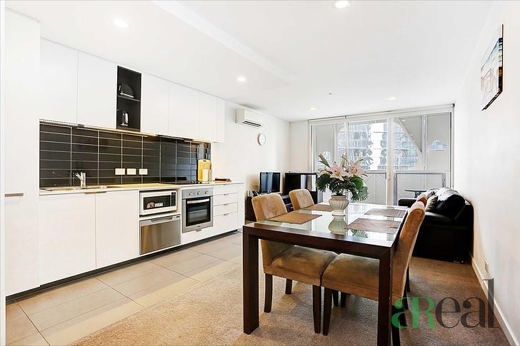1115/55 Merchant Street, Docklands 3008, VIC Apartment Photo