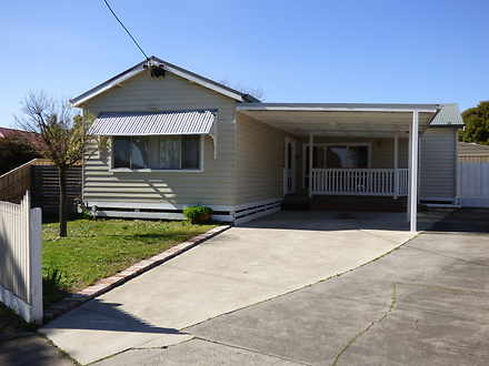 14 Pentland Court, Traralgon 3844, VIC House Photo