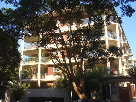 LEVEL 4/405/4 Ocean Street, Bondi 2026, NSW Unit Photo