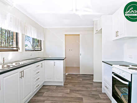 Eagleby 4207, QLD House Photo
