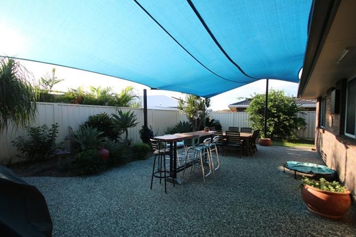 13 Plymouth Street, Banksia Beach 4507, QLD House Photo