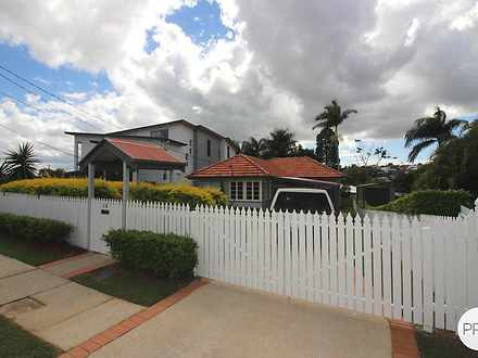 19 Brae Street, Wavell Heights 4012, QLD House Photo
