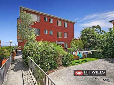 13/65 Woniora Road, South Hurstville 2221, NSW Unit Photo