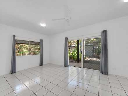 18/4-5 Hollett Close, Manunda 4870, QLD Unit Photo