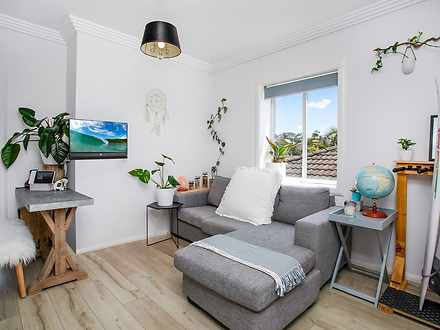 12/2-4 Pine Street, Manly 2095, NSW Apartment Photo