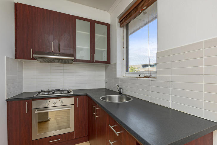 9/11 Shoobra Road, Elsternwick 3185, VIC Apartment Photo