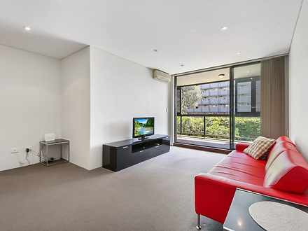 4/18-22 Purkis Street, Camperdown 2050, NSW Apartment Photo