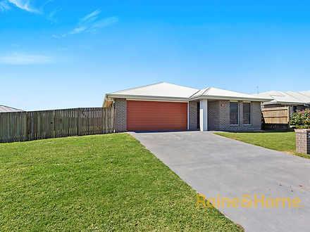 21 London Circuit, Torrington 4350, QLD House Photo