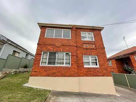 X/90 Wolseley Street, Bexley 2207, NSW Apartment Photo