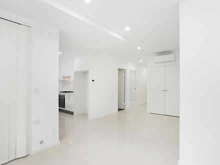 B204, 1-3 Anderson Street, Westmead 2145, NSW Apartment Photo
