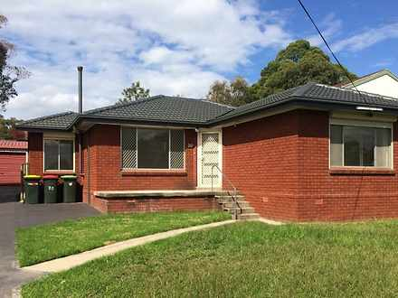 20 The Esplanade, Oak Flats 2529, NSW House Photo