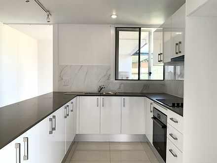 29 Cremin Street, Upper Mount Gravatt 4122, QLD House Photo