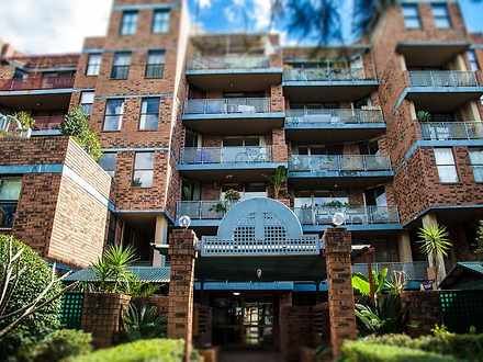 8/1 Maddison Street, Redfern 2016, NSW Apartment Photo