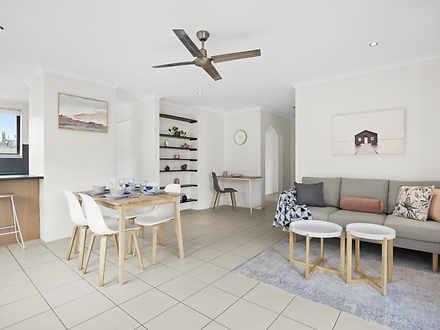 6/16 Rosewood Avenue, Broadbeach 4218, QLD Apartment Photo