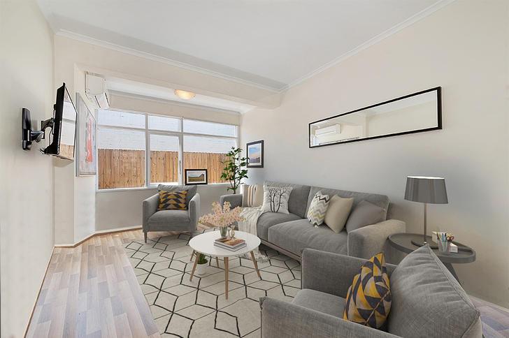 2/185A Falcon Street, Neutral Bay 2089, NSW Apartment Photo
