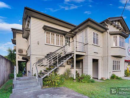 2/147 Aumuller Street, Bungalow 4870, QLD Unit Photo