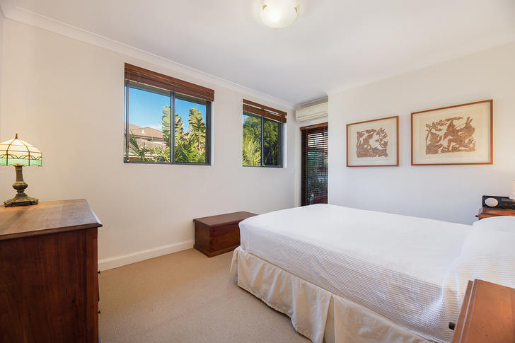 11/80 Beach Road, Bondi Beach 2026, NSW Apartment Photo