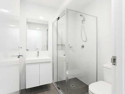 682a15dbf5cd68ad5ac4c018 copy of studio bathroom  5649 5c7f4915daaa9 1618791872 thumbnail