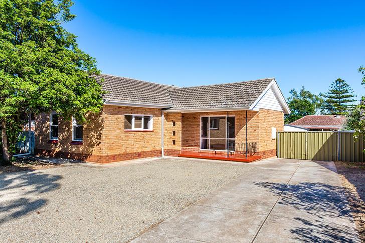 15 Counter Road, Elizabeth Downs 5113, SA House Photo