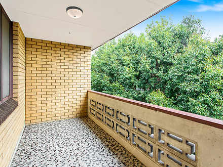8/76 Kings Road, Five Dock 2046, NSW Apartment Photo
