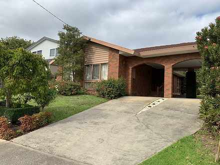 3 Poplar Avenue, Traralgon 3844, VIC House Photo
