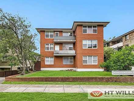 8/14 Gloucester Road, Hurstville 2220, NSW Unit Photo