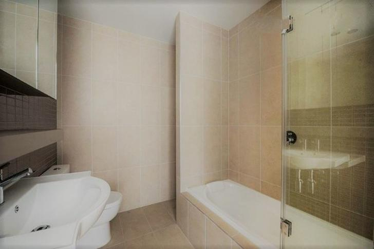 112/264 Waterdale Road, Ivanhoe 3079, VIC Apartment Photo