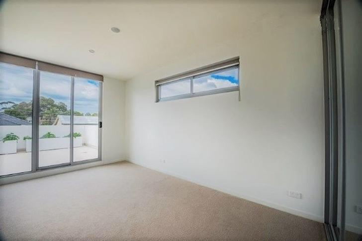 112/264 Waterdale Road, Ivanhoe 3079, VIC Apartment Photo